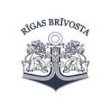 Rīgas Brīvosta