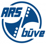 ARS Būve
