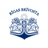 Rīgas Brīvosta